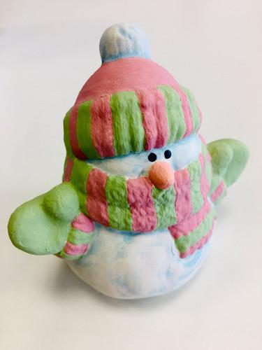 Little snowman.jpg