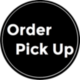 OrderPickup_Favicon_large.png
