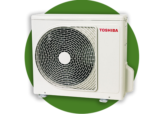 COLD1 Supply and install TOSHIBA Splt System Air Conditioning for South Australia