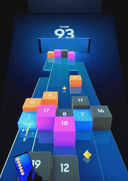 GamingTable_004.jpg