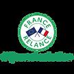 FRANCERELANCE.png
