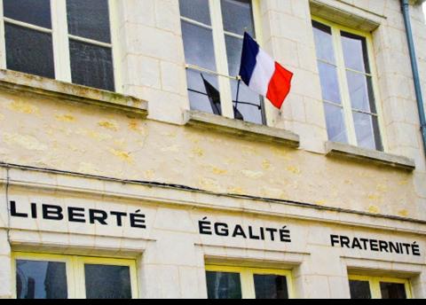 Liberté.png