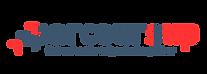 1200px-Logo_parcoursup.svg.png