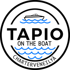 boat logo1 copy 5.png