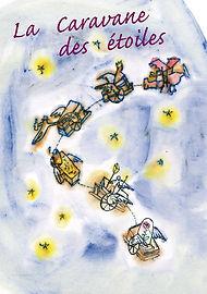 la caravane des étoiles