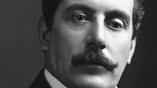 Giacomo Puccini 2.jpg