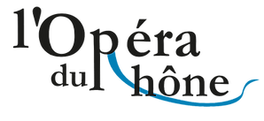 operadurhone_logo.png