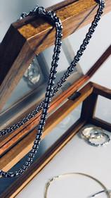 Chains   Necklaces   Sets