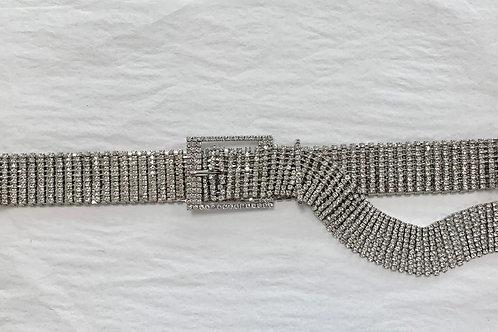 Stacey Belt