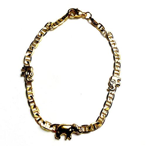 Elli - Bracelet