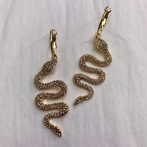 La Serpent
