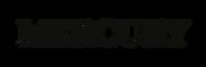 Mercury_Logo_Blk.png