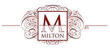 MiltonLogo.jpg