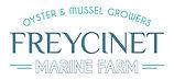 Freycinet_Logo_Colour.jpg