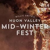 Mid Winter Fest.jpg