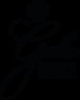 Gala_ESTATE_tag_Logo_Black on white.png