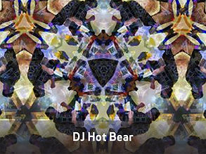 dj-hot-bear-update.jpg