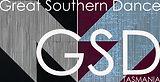 4 LOGO GSD_sponsor image.jpg