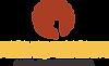 Nita_Logo_Dark_withtag.png