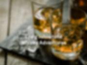 ECHO_Launch_slideshow_20032019_whisky.jp