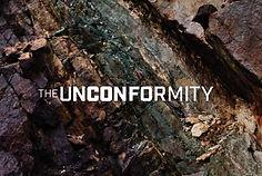 The%20Unconformity_edited.jpg