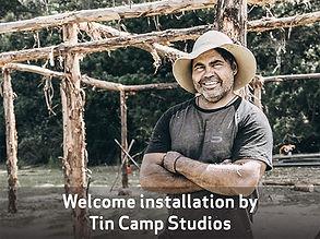Tin-Camp.jpg