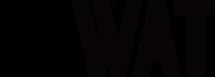 logo+text@3x.png