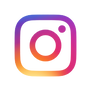 IG_Glyph_Fill.png