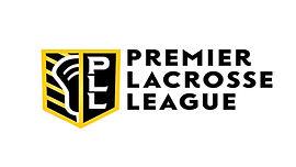 pll-logo-post-2.jpg