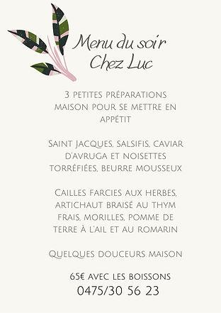 menu chez luc soir bon.jpg