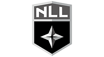national-lacrosse-league-nll-logo-vector