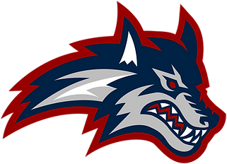 1200px-Stony_Brook_Seawolves_logo.svg.pn