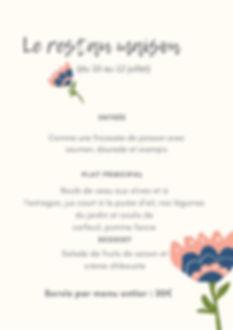 menu 10 juillet.jpg