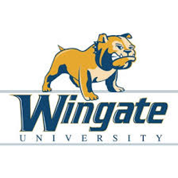 wingate.png
