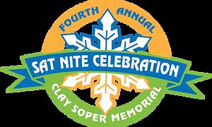 4th Sat Nite Celebration.png