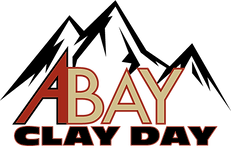 ABAY Clay Day.png