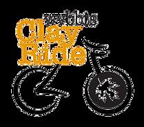 Clay Bike Ride_Logo_edited.png