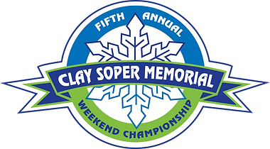Clay Soper Memorial Fund Winchester, Ski Race Memorial Weekend Championship, Clay Connections Youth Enrichment Services, Documentary If They Had Known, Accidental Death College Student Winchester