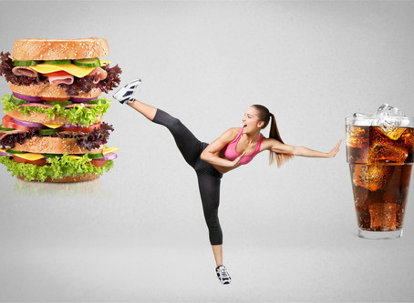 6 Healthy Eating Habits That Will Improve Your Life