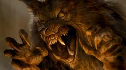 wip___rage_beast__by_chrisscalf-d9ndowu
