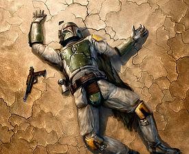 boba_fett_is_dead_by_chrisscalf-d4cx8iy.jpg