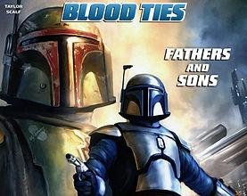 Blood_Ties_2_cover.jpg