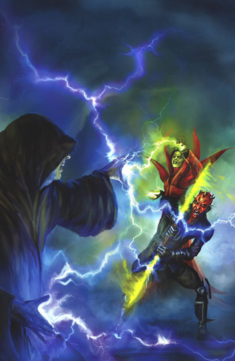 darth_maul__son_of_dathomir_cover_4_by_c