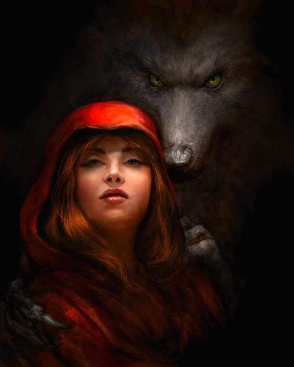red_riding_hood__by_chrisscalf-da3mizo