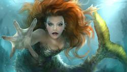 here_s_a_mermaid_i_am_working_on____by_chrisscalf-da3q21q