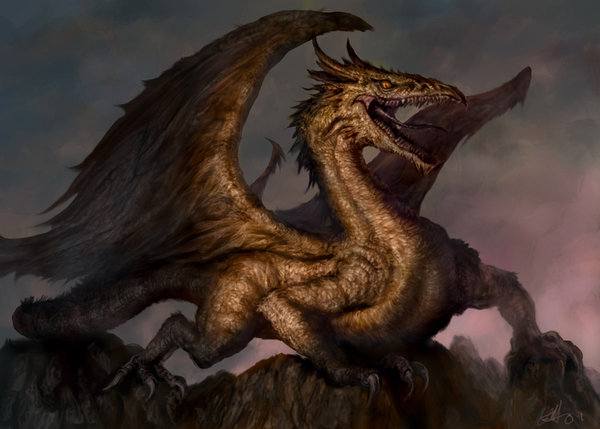 work_in_progress__dragon_by_chrisscalf
