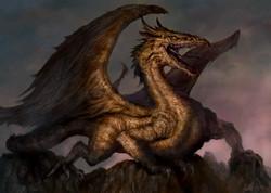 work_in_progress__dragon_by_chrisscalf