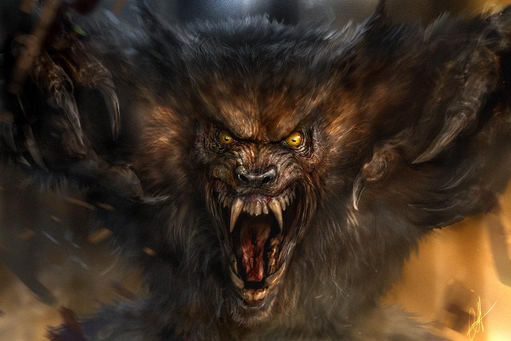 wolf_beast_____by_chrisscalf-d8m7ehw