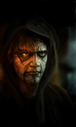 the_angry_one__by_chrisscalf-d59xuso