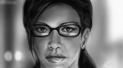 woman_scientist__by_chrisscalf-d6bhexa